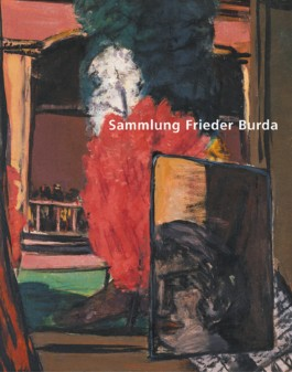 Sammlung Frieder Burda