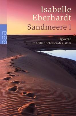 Sandmeere. Bd.1