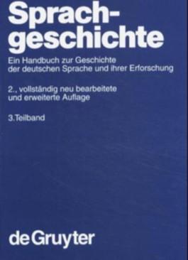 Sandra Detektivin in Jenas (Bd. 1)