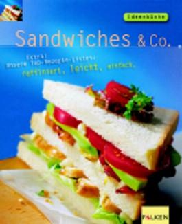 Sandwiches & Co.