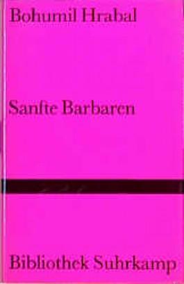 Sanfte Barbaren