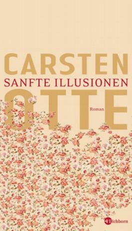 Sanfte Illusionen