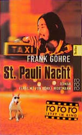 Sankt Pauli Nacht