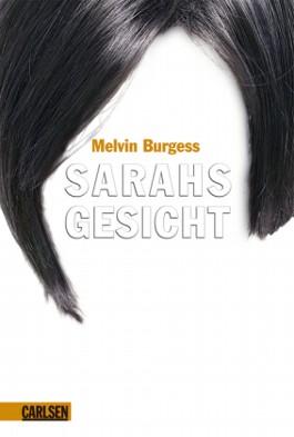 Sarahs Gesicht