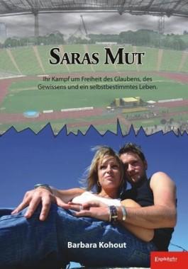 Saras Mut