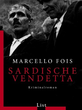 Sardische Vendetta
