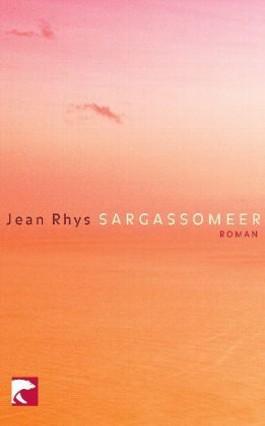 Sargassomeer