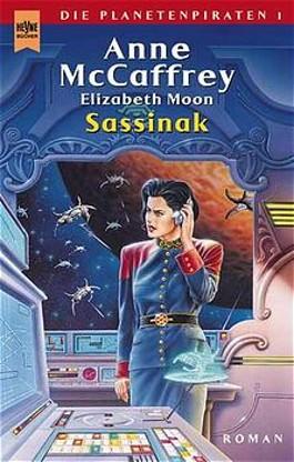 Sassinak