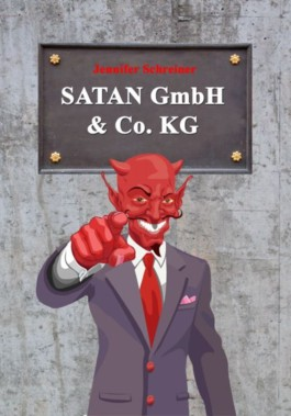 Satan GmbH & Co. KG