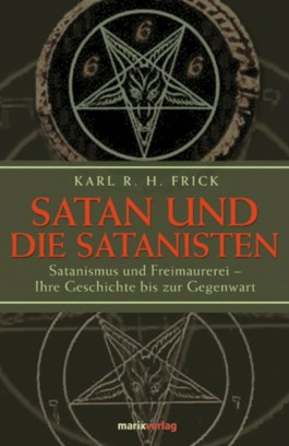 Satan und die Satanisten