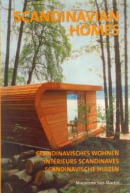 Scandinavian Homes