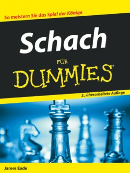 Schach Fur Dummies