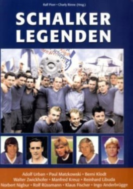 Schalker Legenden