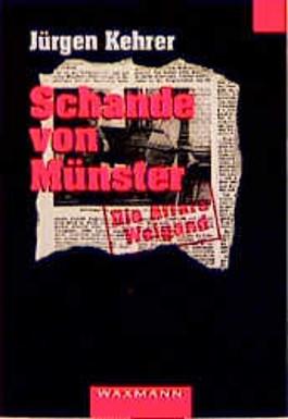 Schande von Münster
