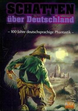 Schatten über Deutschland