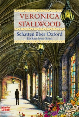 Schatten über Oxford
