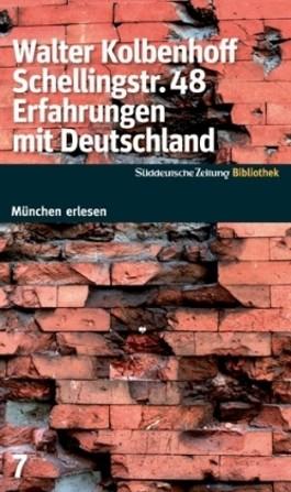 Schellingstr. 48