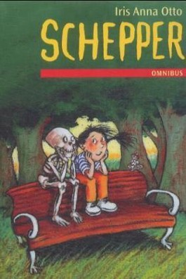 Schepper