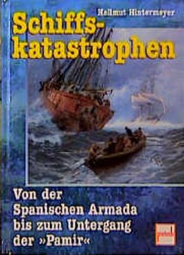 Schiffskatastrophen