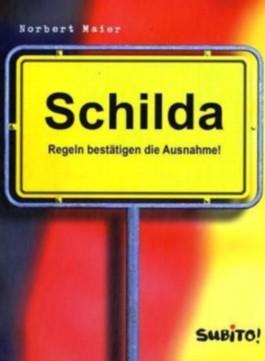 Schilda. Bd.1