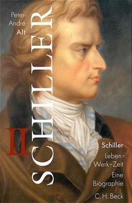Schiller. Bd.2