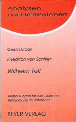 Schiller,Friedrich - Wilhelm Tell - AR 5