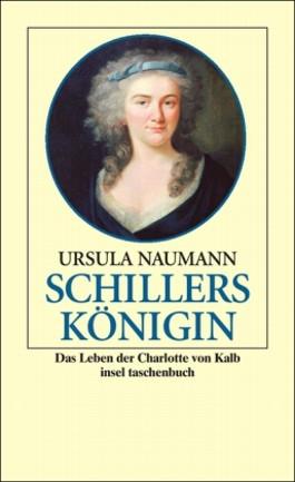 Schillers Königin