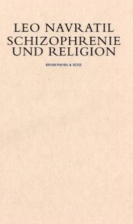 Schizophrenie und Religion