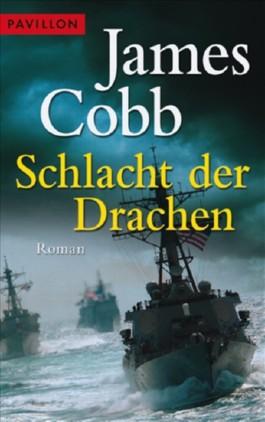 Schlacht der Drachen - USS Cunningham