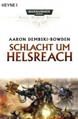 Schlacht um Helsreach