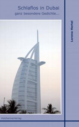 Schlaflos in Dubai