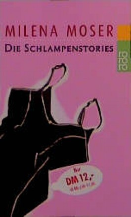 Schlampenstories