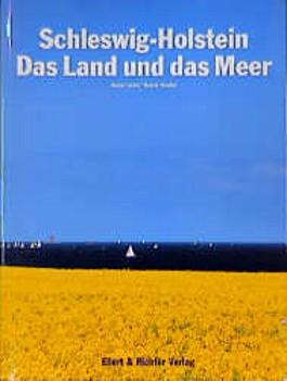 Schleswig-Holstein, Das Land und das Meer