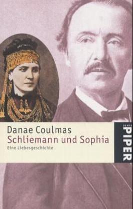 Schliemann und Sofia