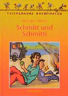 Schmitt und Schmitti