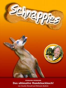 Schnappies