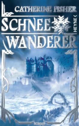 https://s3-eu-west-1.amazonaws.com/cover.allsize.lovelybooks.de/schneewanderer-9783453523111_xxl.jpg