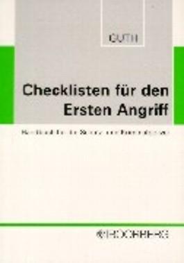 Schneider Namenbuch Uwe