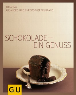 Schokolade - ein Genuss