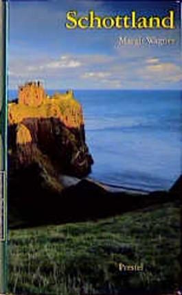 Schottland und seine Inseln