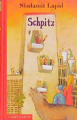 Schpitz
