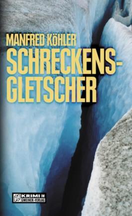 Schreckensgletscher