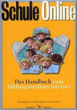 Schule Online, m. CD-ROM