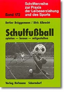 Schulfussball