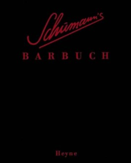 Schumann's Barbuch