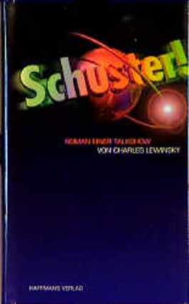Schuster!. Die Talkshow