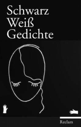 Schwarz Weiß Gedichte