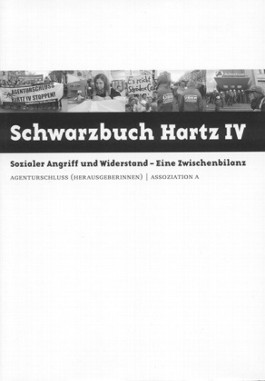 Schwarzbuch Hartz IV