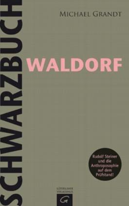 Schwarzbuch Waldorf