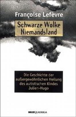 Schwarze Wolke Niemandsland